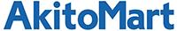 AkitoMart Logo